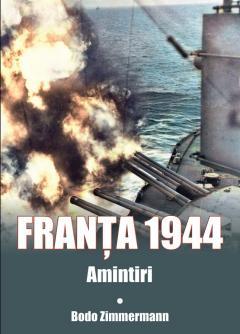 Franta 1944