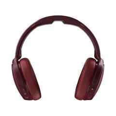 Casti - Venue Noise Canceling Wireless - Deep Red