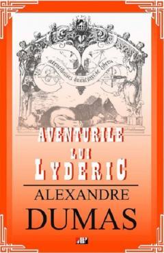 Aventurile lui Lyderic