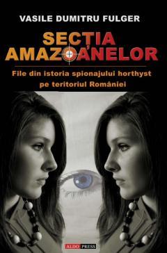 Sectia amazoanelor