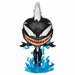 Figurina - Marvel Venom - Venomized Storm