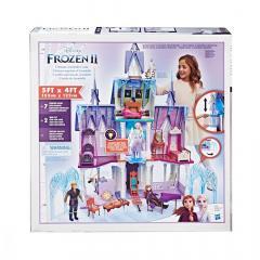 Jucarie -  Castelul din Arendelle, Disney Frozen 2