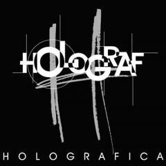 Holografica - Vinyl