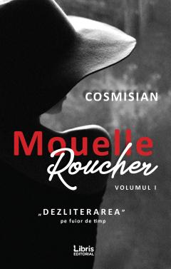 Mouelle Roucher Vol.1