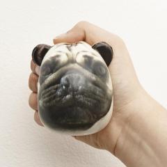 Minge Anti-stres Dog (mai multe modele)