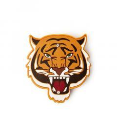 Desfacator pentru sticle - Tiger