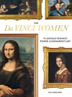 Da Vinci Women