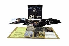 Travelin' Thru, 1967 - 1969: The Bootleg Series - Vinyl