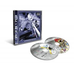 The Slim Shady (20th Anniversary Edition)