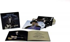 Travelin' Thru, 1967 - 1969: The Bootleg Series, Vol. 15