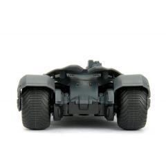 Masinuta - Batman, Batmobil Justice League