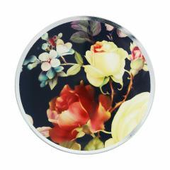 Suport pentru pahar - Rose Blossom