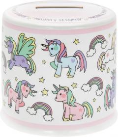 Pusculita - Little Stars - Unicorn