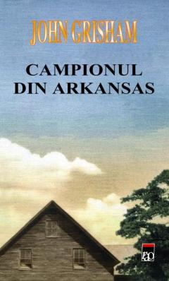 Campionul din Arkansas