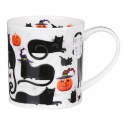 Cana - Orkney Abracatabra Halloween