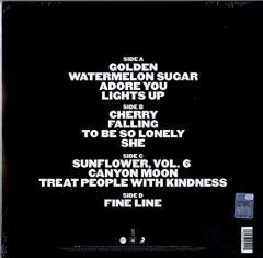 Fine Line - Vinyl