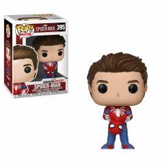 Figurina - Spider-Man