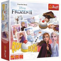 Joc - Boom Boom Frozen II