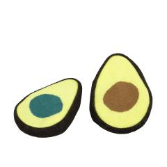 Sosete - Avocado