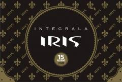 Integrala Iris