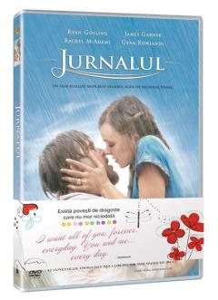 Jurnalul / The Notebook