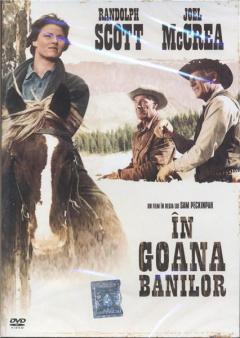 In Goana Banilor / Ride the High Country