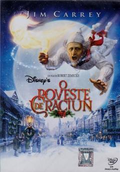Poveste de Craciun / A Christmas Carol