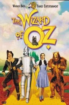 Vrajitorul din Oz / The Wizard of Oz