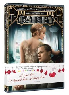 Marele Gatsby (2013) / The Great Gatsby