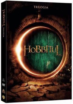 Trilogia Hobbitul / The Hobbit Trilogy