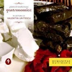 Gastronomice, vol. 4