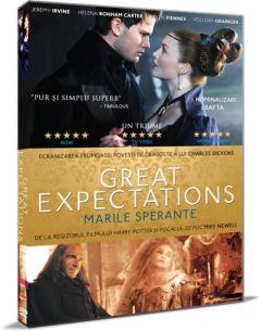 Marile sperante / Great Expectations