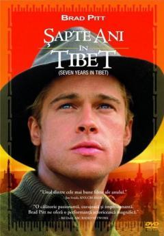 Sapte ani in Tibet / Seven Years in Tibet