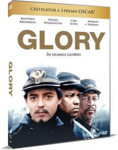 In numele gloriei / Glory