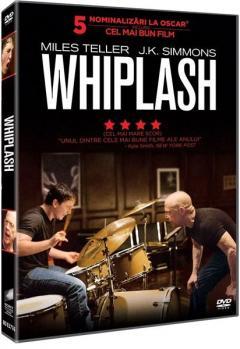 Whiplash / Whiplash