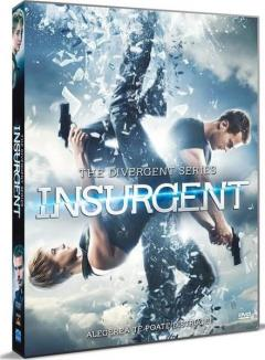 Insurgent / Insurgent