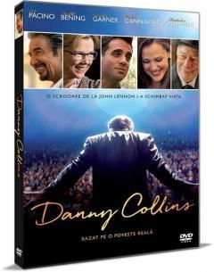Danny Collins / Danny Collins