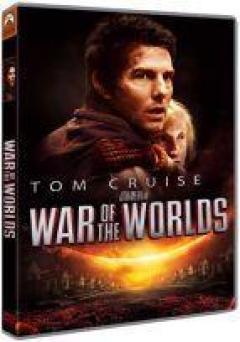Razboiul lumilor / War of the Worlds