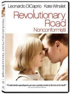 Nonconformistii / Revolutionary Road