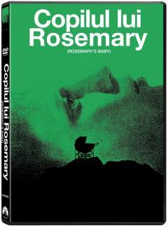 Copilul lui Rosemary / Rosemary's Baby