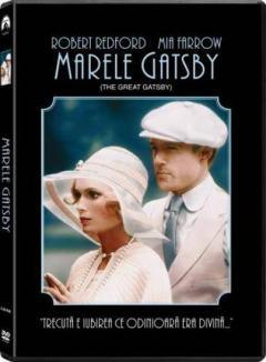 Marele Gatsby / The Great Gatsby
