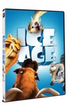 Epoca de Gheata / Ice Age