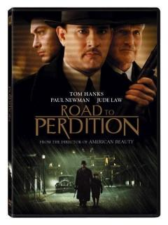 Drumul spre pierzanie / Road to Perdition