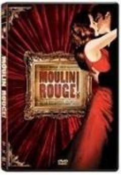 Moulin Rouge / Moulin Rouge