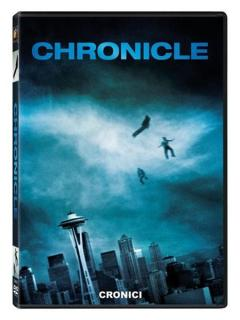 Cronici / Chronicle