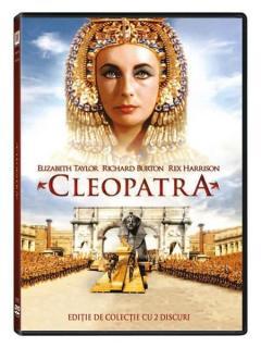 Cleopatra (2 discuri) / Cleopatra