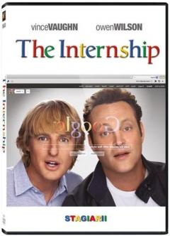 Stagiarii / The Internship