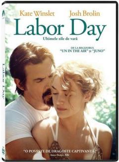 Ultimele zile de vara / Labor Day