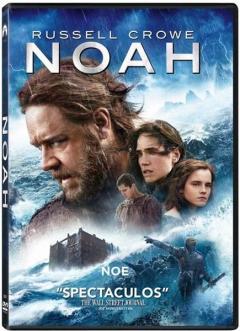 Noe / Noah