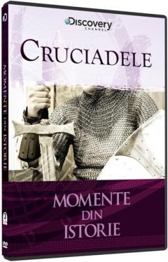 Cruciadele